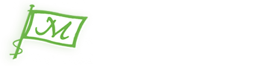 MERKUR Schiffahrt-Baustoffe GmbH - Logo
